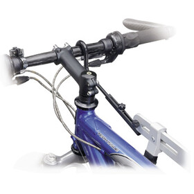 Topeak HandleBar Stabilizer voor Dual-Touch en TwoUp Bike Stand